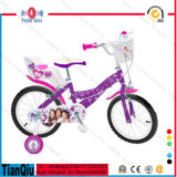 2016 New Arrival Wholesale Kids Bike/Mini Bike/Children Bicycle/Children Bike