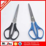 Free Sample Available Household Different Types of Scissors