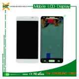 Mobile Phone Parts for Samsung G850 LCD Touch Screen Assembly