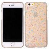 Blinkle Snow TPU Mobile Phone Case for S6