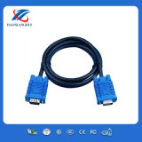 Whole Sale Stable Signal RGB Cable/VGA Cable