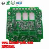 Rigid Circuit Board PCB Manufacturer for Automotive