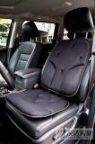 Car Seat Cushion (Yd-Cc033)