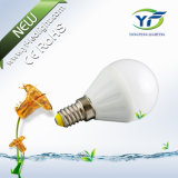 320lm 480lm 85-265V LED Bulb Sets with RoHS CE