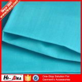 One Stop Solution for Good Price Fabric Poplin