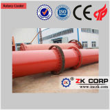 Clinker Rotary Cooler Used in Different Industries