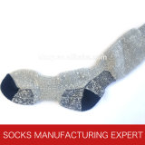 Professional Thermolite Sock for Ski (UBUY-085)