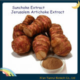 Jerusalem Artichoke Extract, Sunchoke Extract Powder