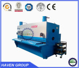 Swing beam shears / Cutting Machine / Hydraulic Shear Machine