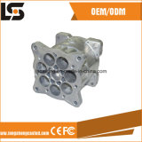 Aluminum Alloy Die Cast Car From China Manufacturers