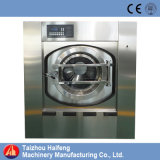 Full Auto Professional Commercial Washing Machine/Washer Extractor Machine Xgq-100
