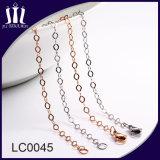 Fine Fashion Jewelry Beads Necklace