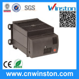 PTC Compact High-Performance Semiconductor Fan Heater (CS 130 1200W)