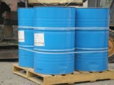 High Quality Diethylene Glycol (99.5%, 99.6%, 99.9%)