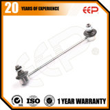 Suspension Parts Stabilizer Link for Toyota Mark 2 Gx90 (48820-22010)
