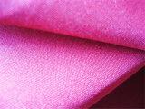 196t Nylon Taslon Fabric for Garment (XSN-005)