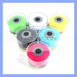 Bts-06 Portable Waterproof Wireless Bluetooth Handsfree Shower Speaker Music Player