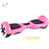 2016 Scooter Girl Balance Vehicle Two Wheel Hover Board
