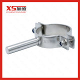 Stainless Steel Sanitary Pipe Fitting Pipe Support