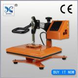 Cheap & Small Swing Away Heat Press Machine (HP230B)