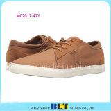 Men Sneaker Skate Shoes Website for Wholesale
