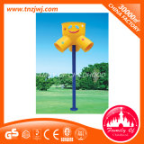 Kids Basketball Stand Plastic Toys for Sale
