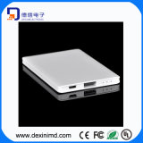 Cheapest 2000mAh Portable Power Bank (LC-AC148B)