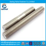 Stainless Steel A2-70 A4-80 Full Thread Bolt, Stud Bolt