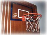 Basketball Hoop Bh1812