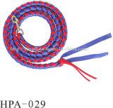 Hot Sale Nylon Horse Lead Rope