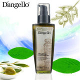D'angello Professional Hair Care Argan Oil with Own Factory