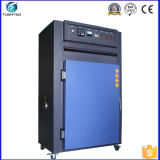 Dongguan Technology Electric Heating Dustfree Hot Furnace
