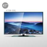 47-Inch Original Panel 3D LED TV 47sn-D5l