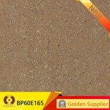 600*600 Semi Polished Floor Tile Porcelain Tile (BP60E165)