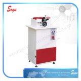 Xq0191 Upper Grinding Machine for Shoe Edger