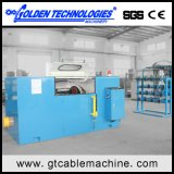 Cable Wire Double Twisting Machine