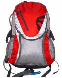 Outdoor Sport Cycling Hiking Custom Backpack Hydration Pack with Bladder Bag