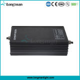 LED Stage Light Controller Supplier (#DSP1220)