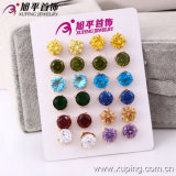 Xuping Fashion Special Price Earring (26881)