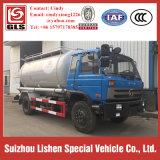 Bulk cement tank series