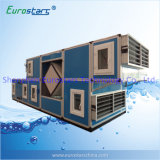 HVAC Chilled Water Hygienic Air Handler Price