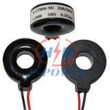 Zero Current Transformer with 10A/5mA