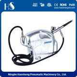 As16k Small Compressor with Electric Motor Air Brush Pump
