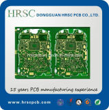 PCB&Power Board with Earphone Jack Flex Cable for iPad