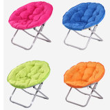 Promotional Lazy Moon Chair (SP-162)