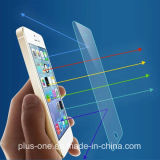 Real Anti-Blue Light Screen Protector for iPhone5/5s/5c