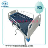 Air True Low Air Mattress System