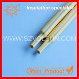 Marking/ Insulation Yellow Green Heat Shrink Tube