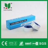 Tfa 301 101 Bolivia PTFE Thread Sealing Tape