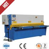 QC12y Shearing Machine Blades for Cutting Mild Steel Sheet